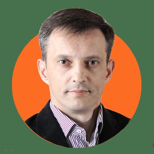 Артур Паламарчук